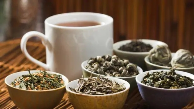 herbal-tea_620x350_81480060773